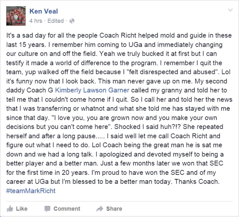 CMR-Nov-2015-Ken-Veal