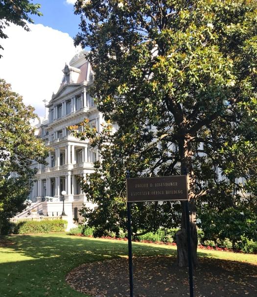 Washington D.C. Memorial Day Weekend (14)