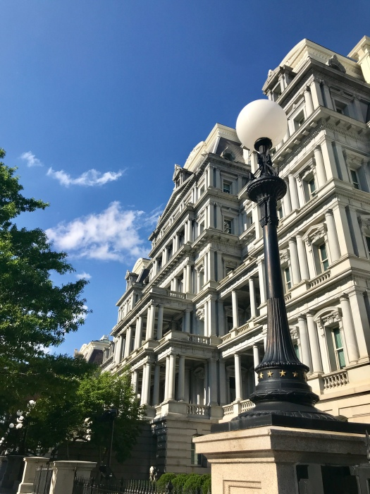 Washington D.C. Memorial Day Weekend (16)