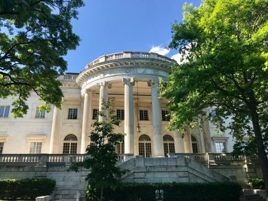 Washington D.C. Memorial Day Weekend (25)