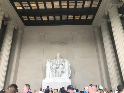 Washington D.C. Memorial Day Weekend (26)