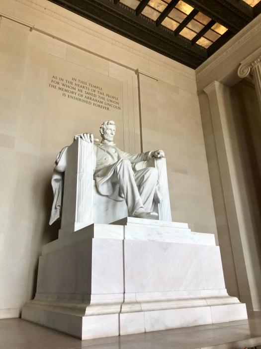 Washington D.C. Memorial Day Weekend (35)
