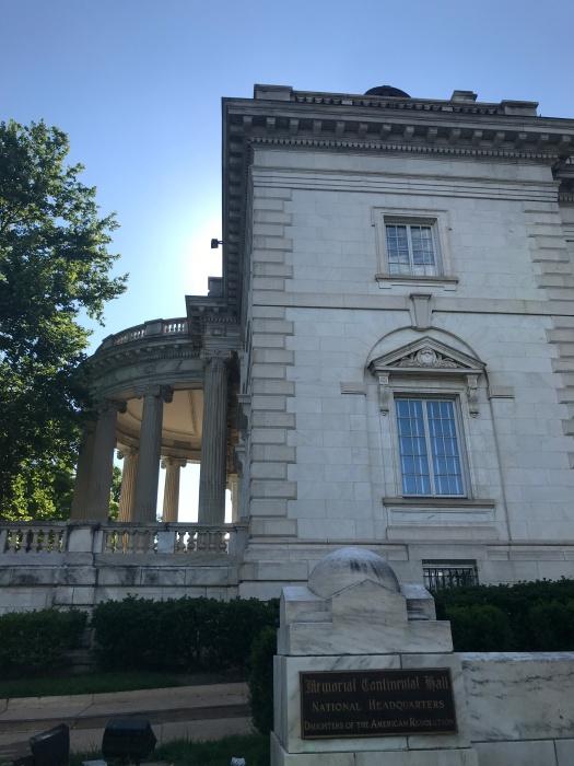 Washington D.C. Memorial Day Weekend (4)