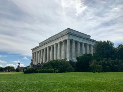 Washington D.C. Memorial Day Weekend (40)