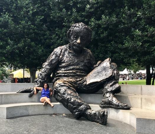 Washington D.C. Memorial Day Weekend (45)
