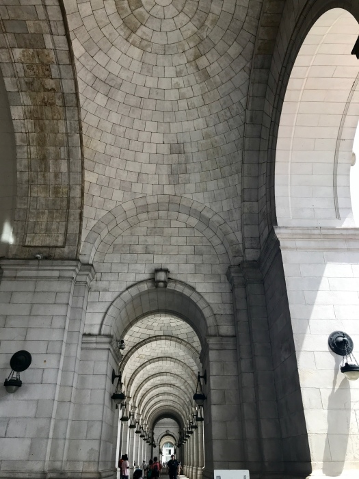 Washington D.C. Memorial Day Weekend (52)