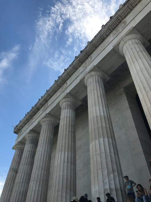 Washington D.C. Memorial Day Weekend (8)
