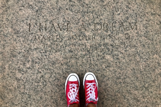 Washington D.C. Memorial Day Weekend (87)