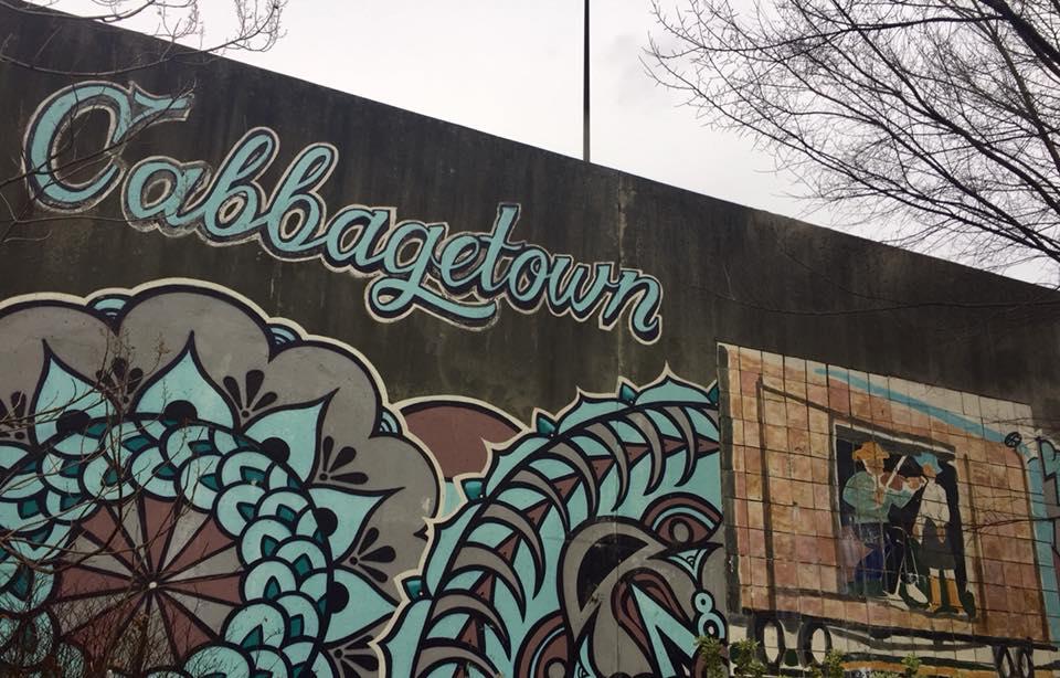 Cabbagetown Murals 1-27-2018 (11)