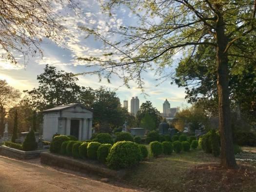 Oakland Cemetery 4-1-2018 (12)
