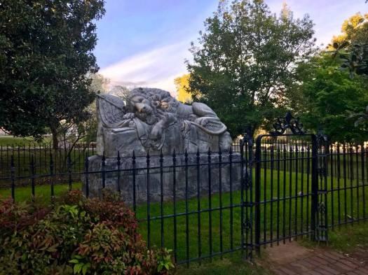 Oakland Cemetery 4-1-2018 (5)